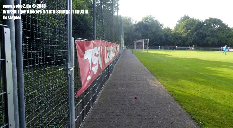 Soke2_18-19_Test_180629_Wuerzburger-Kickers_VfB-StuttgartII_P1130776
