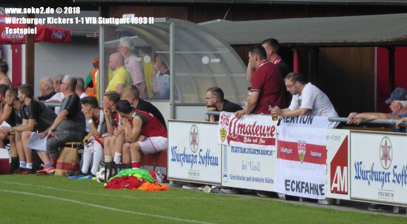 Soke2_18-19_Test_180629_Wuerzburger-Kickers_VfB-StuttgartII_P1130778