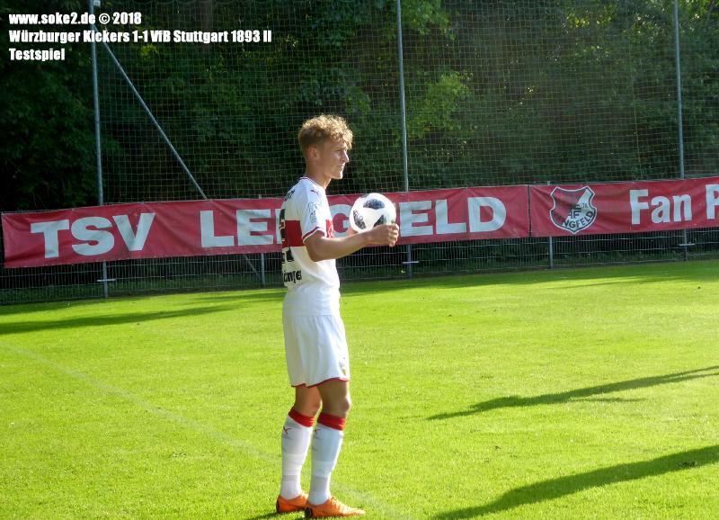 Soke2_18-19_Test_180629_Wuerzburger-Kickers_VfB-StuttgartII_P1130781