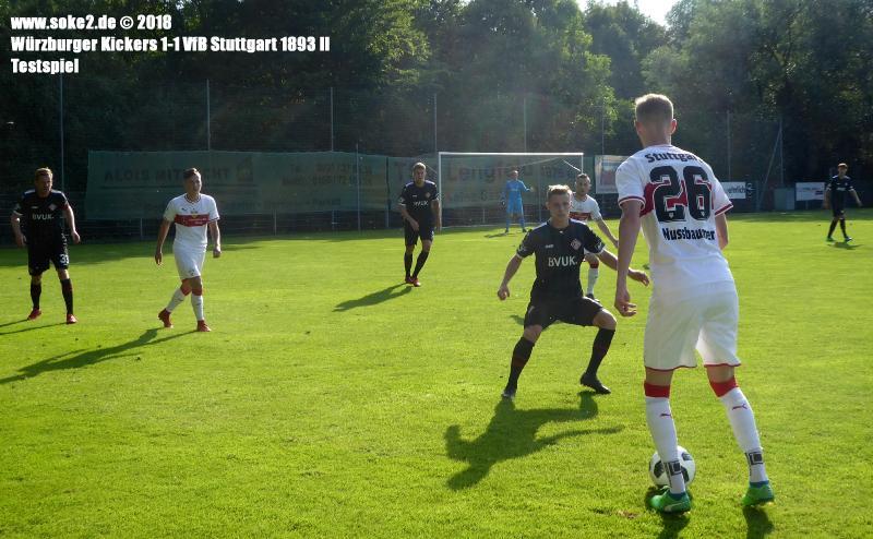 Soke2_18-19_Test_180629_Wuerzburger-Kickers_VfB-StuttgartII_P1130782