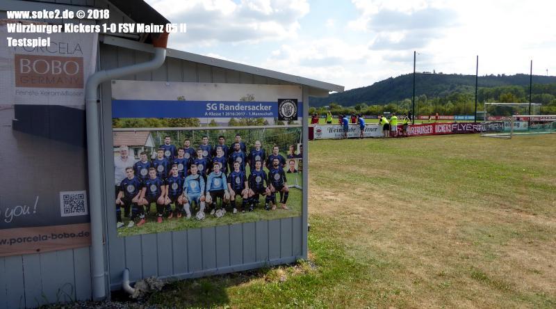 Soke2_180629_Test_Wuerzburger-Kickers_Mainz05_II_P1130711