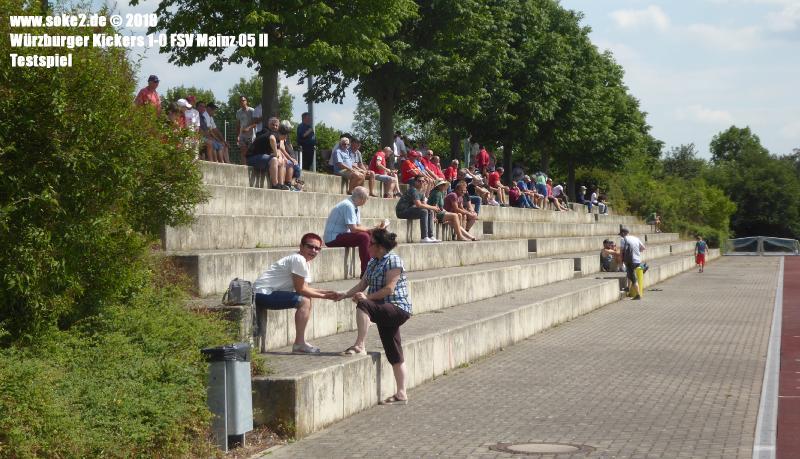 Soke2_180629_Test_Wuerzburger-Kickers_Mainz05_II_P1130713