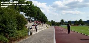 Soke2_180629_Test_Wuerzburger-Kickers_Mainz05_II_P1130714