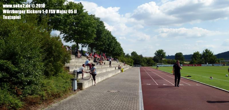 Soke2_180629_Test_Wuerzburger-Kickers_Mainz05_II_P1130714