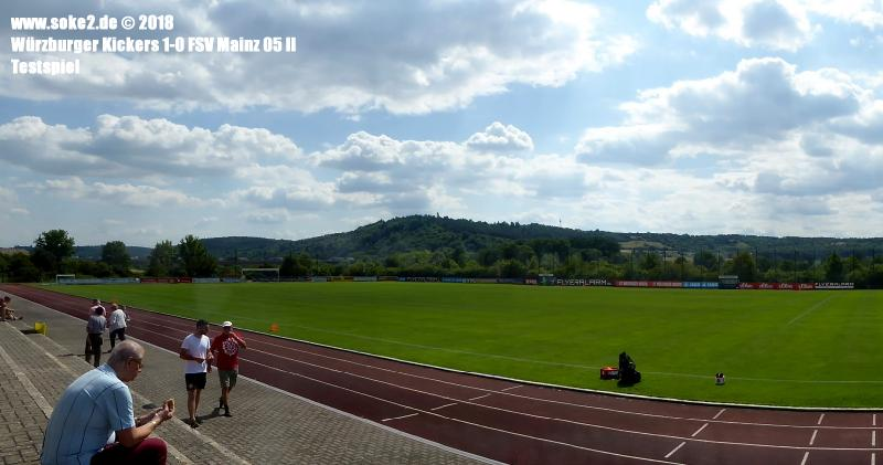 Soke2_180629_Test_Wuerzburger-Kickers_Mainz05_II_P1130715