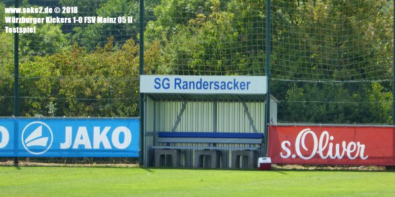 Soke2_180629_Test_Wuerzburger-Kickers_Mainz05_II_P1130716