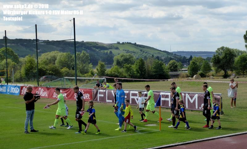 Soke2_180629_Test_Wuerzburger-Kickers_Mainz05_II_P1130723