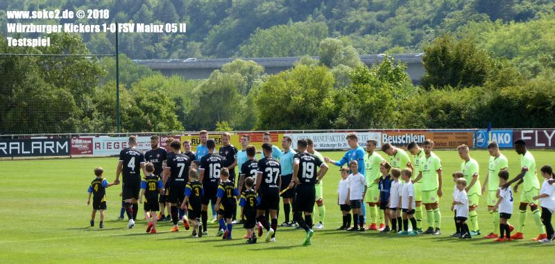 Soke2_180629_Test_Wuerzburger-Kickers_Mainz05_II_P1130725