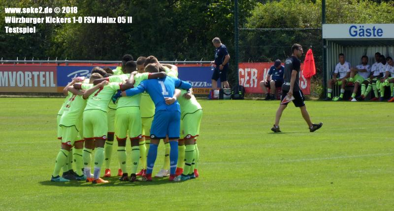 Soke2_180629_Test_Wuerzburger-Kickers_Mainz05_II_P1130726