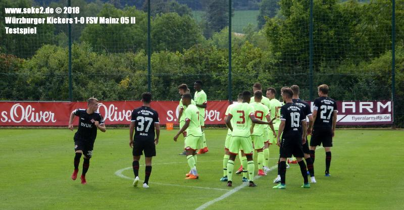 Soke2_180629_Test_Wuerzburger-Kickers_Mainz05_II_P1130733