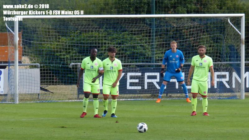 Soke2_180629_Test_Wuerzburger-Kickers_Mainz05_II_P1130737