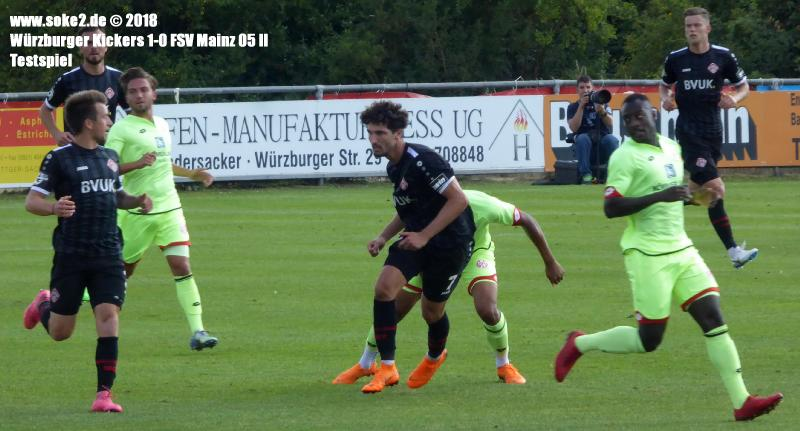 Soke2_180629_Test_Wuerzburger-Kickers_Mainz05_II_P1130741