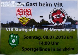 Soke2_180708_FC-Memmingen_VfB-Stuttgart_II_Testspiel_in_Sersheim_P1000385