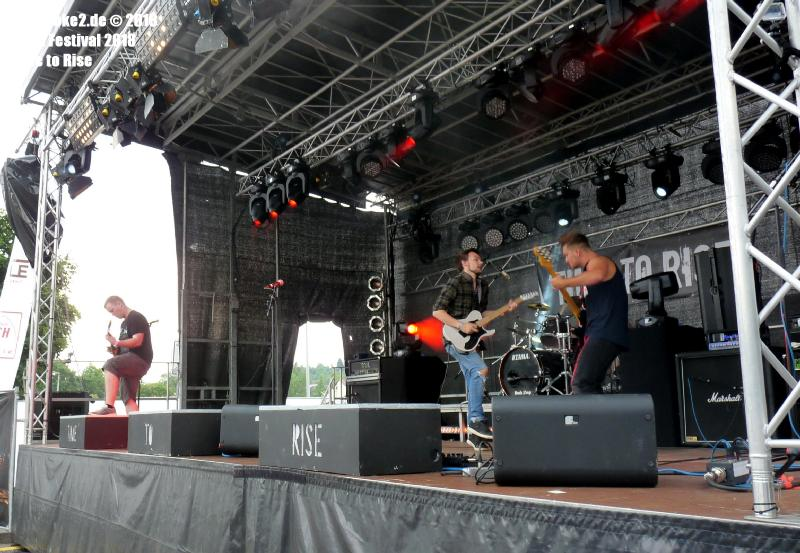 Soke2_Time-to-Rise_WO-Festival_2018_P1960487