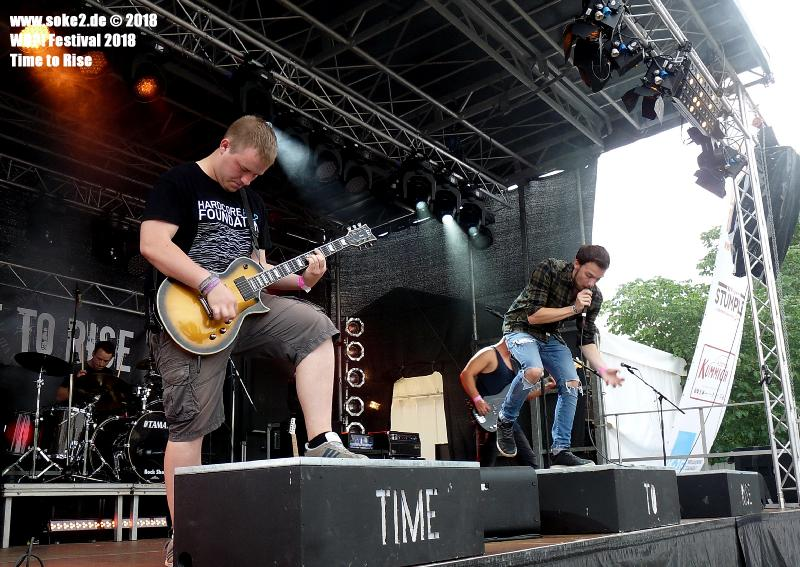 Soke2_Time-to-Rise_WO-Festival_2018_P1960522
