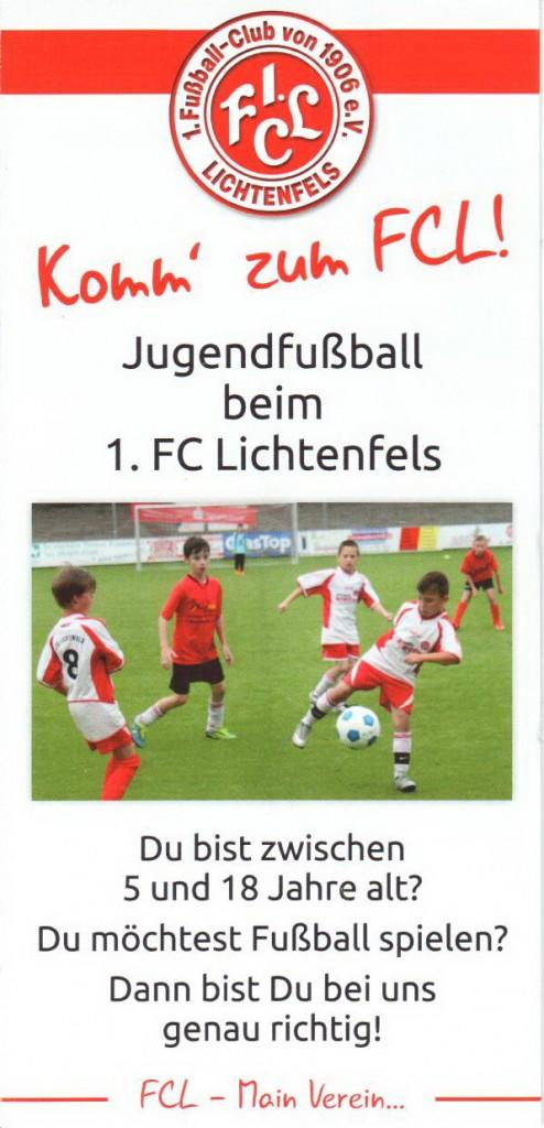 180705_Heft_Lichtenfels