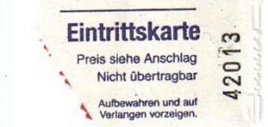 180714_Tix_Kaufbeuren_kempten