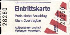 180714_Tix_Sandhausen_Middlesbro_Mindelheim