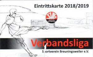 180717_tix_breuningsweiler_vfb2_(Test)