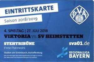 180727_tix1_aschaffenburg_heimstetten_Soke2
