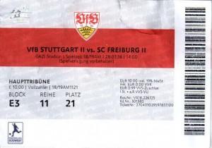 180728_tix1_vfb2_freiburg2_Soke2
