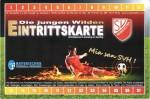 180729_Tix_Eibar_vfb(in_Heimstetten)