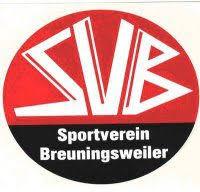 Rems-Murr_SV_Breuningsweiler