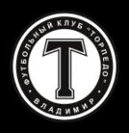 Russia_FK_Torpedo_Vladimir