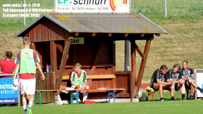 Soke2_18-19_180704_Tus-Oppenau_VfB-Stuttgart-II_Testspiel_P1000011