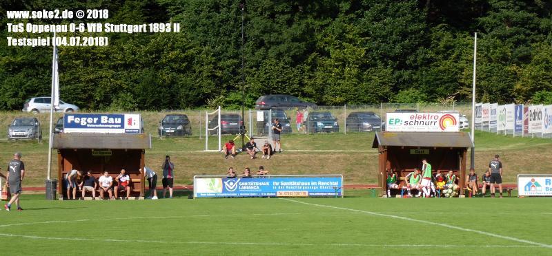 Soke2_18-19_180704_Tus-Oppenau_VfB-Stuttgart-II_Testspiel_P1000012