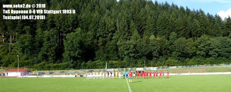 Soke2_18-19_180704_Tus-Oppenau_VfB-Stuttgart-II_Testspiel_P1000014