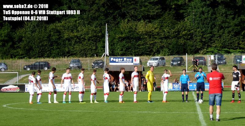Soke2_18-19_180704_Tus-Oppenau_VfB-Stuttgart-II_Testspiel_P1000015