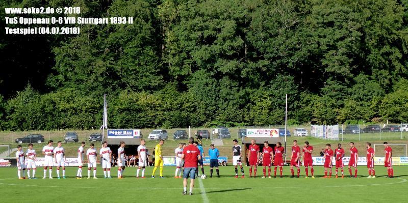 Soke2_18-19_180704_Tus-Oppenau_VfB-Stuttgart-II_Testspiel_P1000016