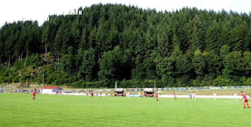 Soke2_18-19_180704_Tus-Oppenau_VfB-Stuttgart-II_Testspiel_P1000018