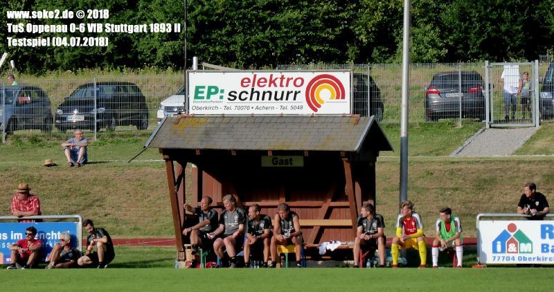 Soke2_18-19_180704_Tus-Oppenau_VfB-Stuttgart-II_Testspiel_P1000021