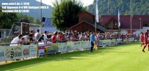 Soke2_18-19_180704_Tus-Oppenau_VfB-Stuttgart-II_Testspiel_P1000025