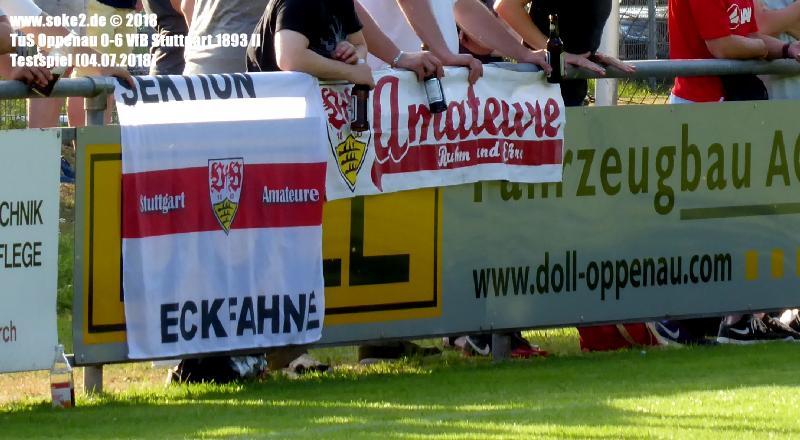 Soke2_18-19_180704_Tus-Oppenau_VfB-Stuttgart-II_Testspiel_P1000027