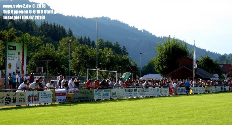 Soke2_18-19_180704_Tus-Oppenau_VfB-Stuttgart-II_Testspiel_P1000028