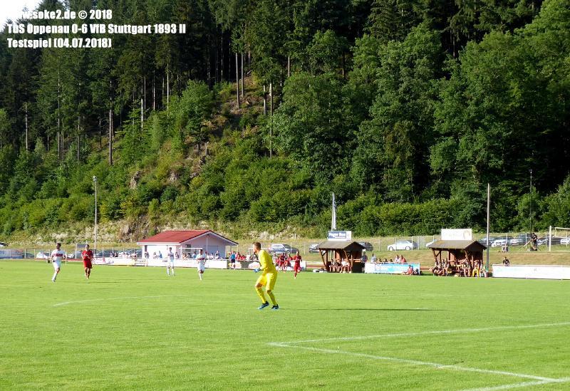 Soke2_18-19_180704_Tus-Oppenau_VfB-Stuttgart-II_Testspiel_P1000031