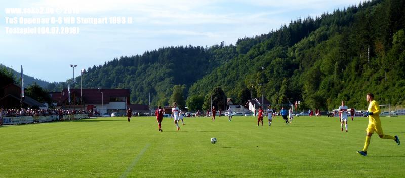 Soke2_18-19_180704_Tus-Oppenau_VfB-Stuttgart-II_Testspiel_P1000032
