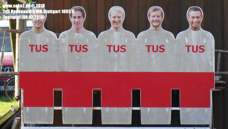 Soke2_18-19_180704_Tus-Oppenau_VfB-Stuttgart-II_Testspiel_P1000040