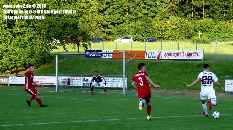 Soke2_18-19_180704_Tus-Oppenau_VfB-Stuttgart-II_Testspiel_P1000043