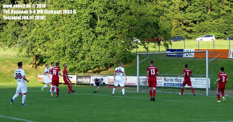 Soke2_18-19_180704_Tus-Oppenau_VfB-Stuttgart-II_Testspiel_P1000044