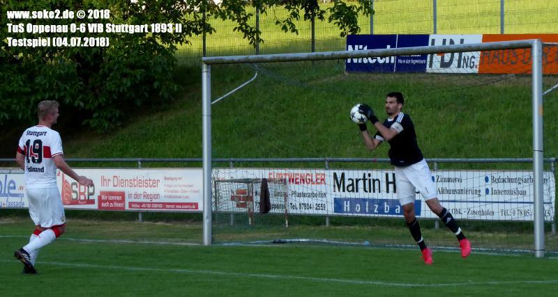 Soke2_18-19_180704_Tus-Oppenau_VfB-Stuttgart-II_Testspiel_P1000048