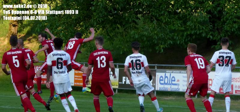 Soke2_18-19_180704_Tus-Oppenau_VfB-Stuttgart-II_Testspiel_P1000049