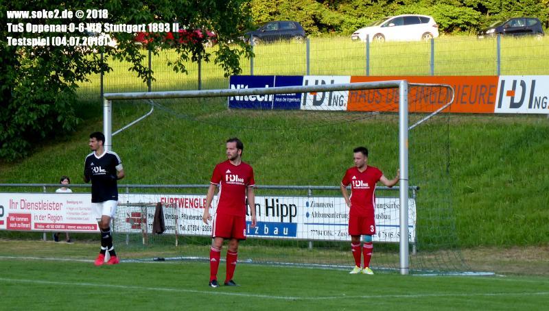 Soke2_18-19_180704_Tus-Oppenau_VfB-Stuttgart-II_Testspiel_P1000053