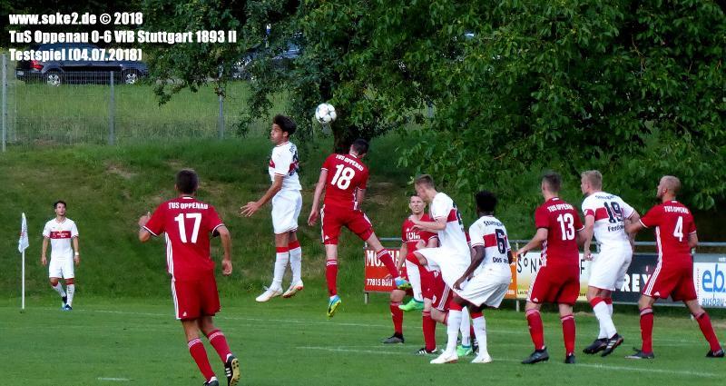 Soke2_18-19_180704_Tus-Oppenau_VfB-Stuttgart-II_Testspiel_P1000060