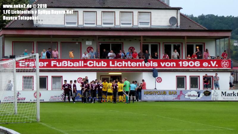 Soke2_180705_18-19_Totopokal-Bayern_1.FC.Lichtenfels_Bayern-Hof_P1000122