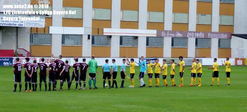 Soke2_180705_18-19_Totopokal-Bayern_1.FC.Lichtenfels_Bayern-Hof_P1000130