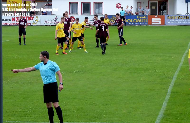 Soke2_180705_18-19_Totopokal-Bayern_1.FC.Lichtenfels_Bayern-Hof_P1000138